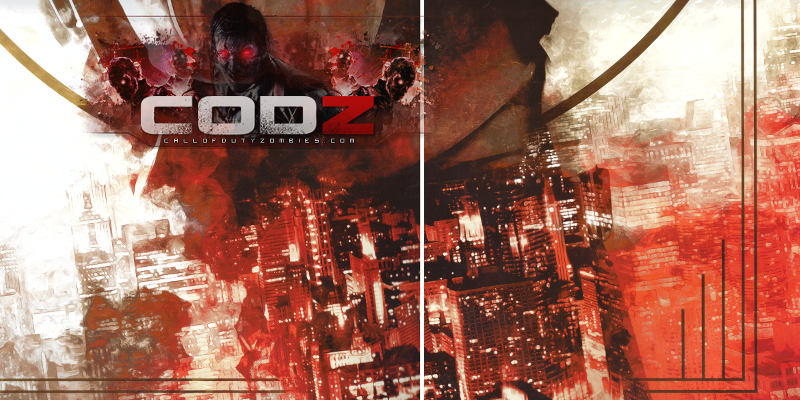 BO3_Zombies_Poster_Chicago_Skyline.png.f