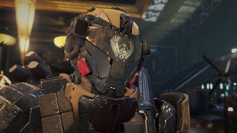 bo3-armored-guard.jpg