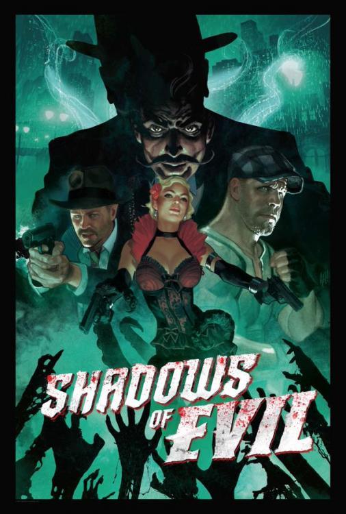 Shadows_of_Evil_Poster.thumb.jpg.434840c
