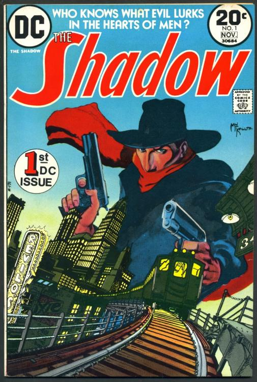 1973_11_shadow_01_kaluta.thumb.jpg.61a2a