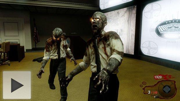 five zombie.jpg