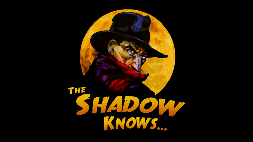 the-shadow-knows-1920x1080-full-hd.thumb