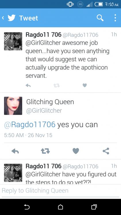 Screenshot_2015-11-26-07-10-51.thumb.png