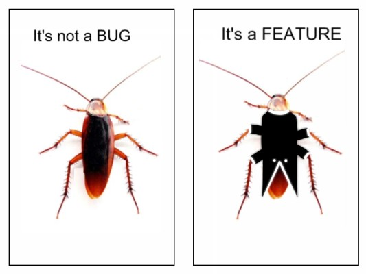 its_not_a_bug_its_a_feature_by_forester_
