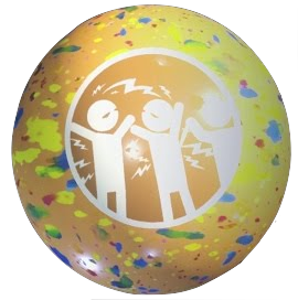 Pop_Shocks_GobbleGum_BO3.png.b4b042a2e03
