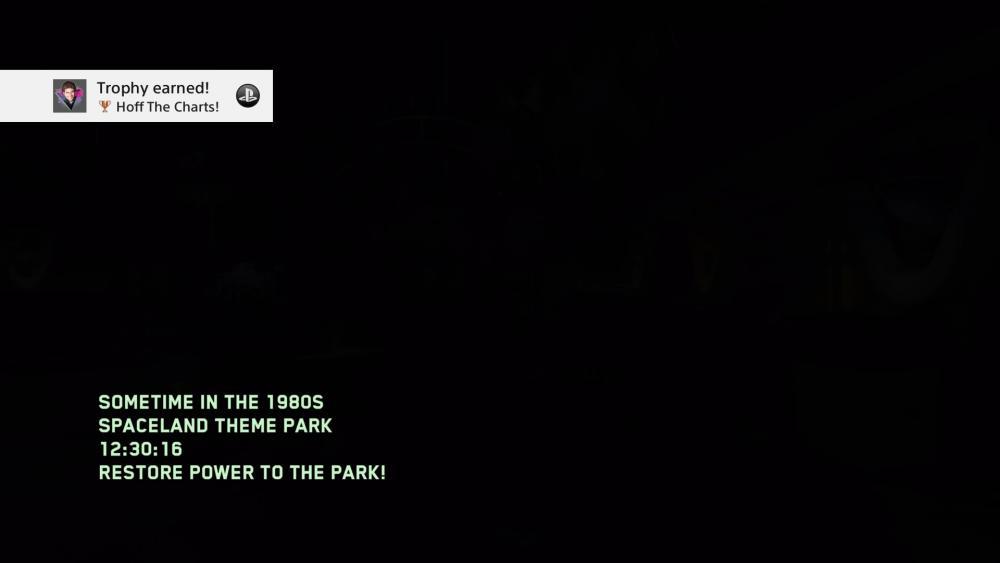 Call of Duty®_ Infinite Warfare_20170127021210.jpg