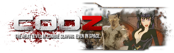 Call of Duty Zombies - The Official (Fan) Community for Zombies