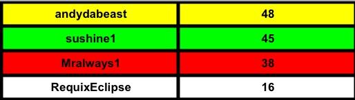 C206FC0D-0D7B-4DC7-9190-A045F5D29EF7.jpeg