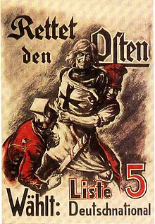220px-German_National_People's_Party_Poster_Teutonic_Knights_(1920).jpg