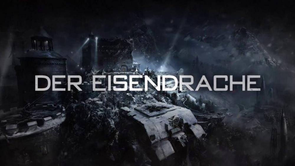 Der-Eisendrache-1024x576.jpg