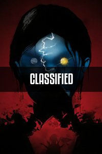 map-classified.png