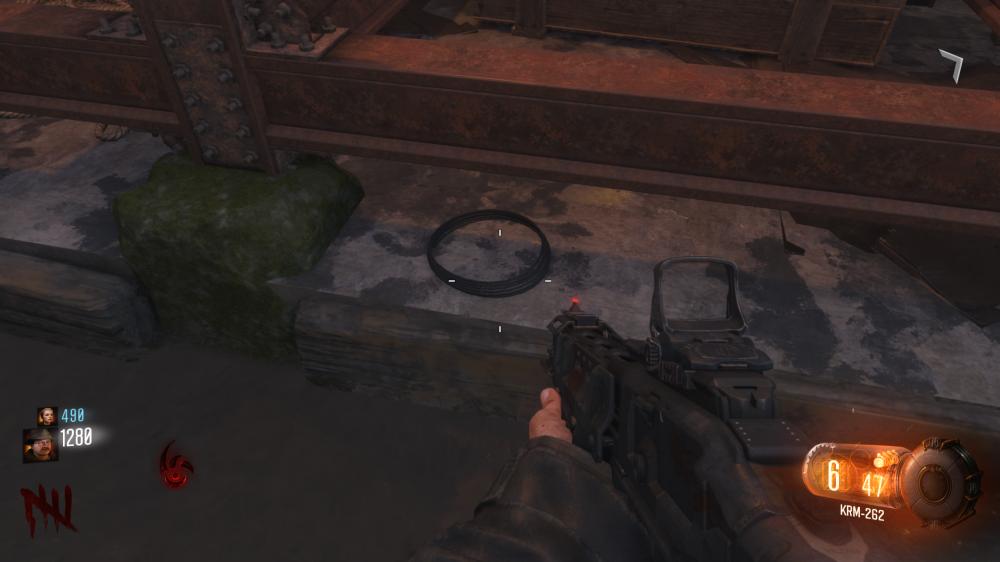 Call of Duty® Black Ops III (2).png