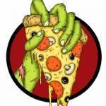 ZombiesAteMyPizza!