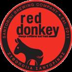 Reddonkeyham