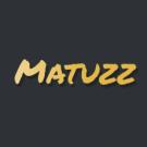 Matuzz