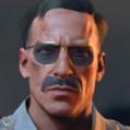 Dr. Shneinhood
