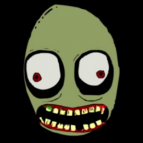 SaLaD_FiNgErS_HD
