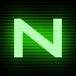 nickc3838