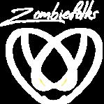 zombiefolks