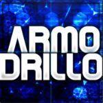 armodrillo250