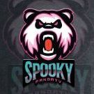 SpookyPandaTV