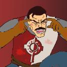 Carnage Evoker